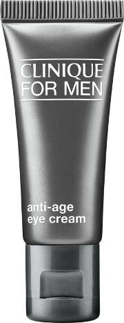 Clinique , For Men Anti Age Eye Cream