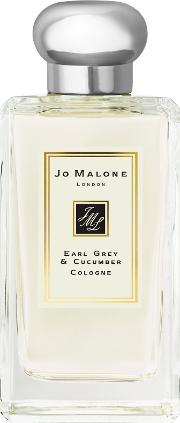 Jo Malone London , Earl Grey & Cucumber Cologne