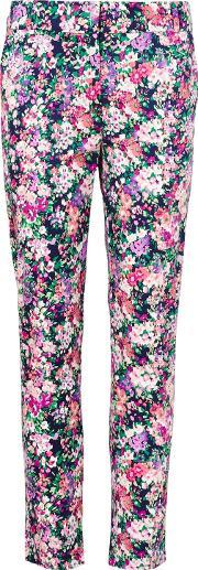 Sugarhill Boutique , Kate Spring Time Trousers