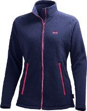 Helly Hansen , Vera Full Zip Fleece
