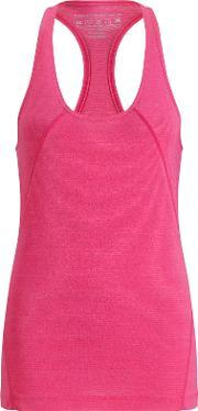 Human Performance Engineering Hpe , Xt Air Ice Racer Back Tank Top