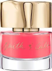 Smith & Cult , Nail Lacquer