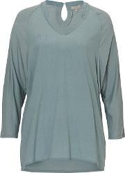 Betty & Co , . Batwing Top