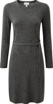 Pure Collection , Delilah Cashmere Dress