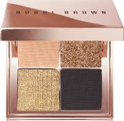 Bobbi Brown , Eyeshadow Palette