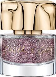 Smith & Cult , Nail Lacquer Metallics
