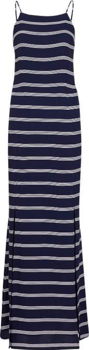 Sugarhill Boutique , Striped Maxi Dress