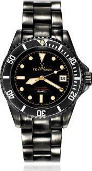 Toywatch , Vintage Collection Watch
