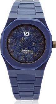 D1 Milano , Marble Collection Ma 04 Watch
