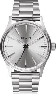 Nixon , Sentry 38 Ss Watch