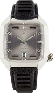 March Lab , Square Automatic Watch