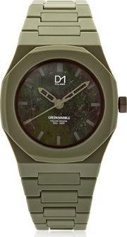 D1 Milano , Marble Collection Ma 05 Watch
