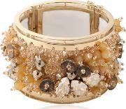 Heaven Tanudiredja , Limited Edition Cuff Bracelet