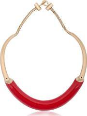 Pluma , Jason Wu For  Primrose Necklace