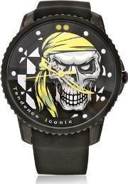 Tendence , Iconic Pirate Watch