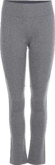 Callens , Leggings