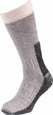 Extremities , Mountain Toesters Sock Long