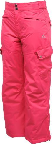 Dare2b , Dare 2b Kids Stomp It Out Snow Pant