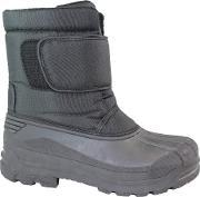Manbi , Kids Icelark Snow Boot