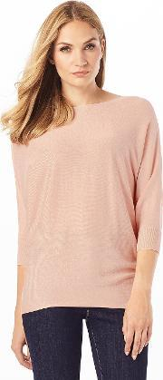 Phase Eight , Becca Batwing Jumper