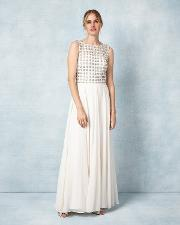 Phase Eight , Caleigh Bridal Dress