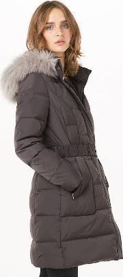 Phase Eight , Kalyn Puffer Coat