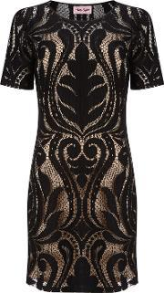Phase Eight , Lorrie Lace Dress
