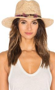 Ale By Alessandra , Jurere Hat