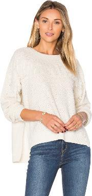 Cupcakes And Cashmere , Ray Sweater