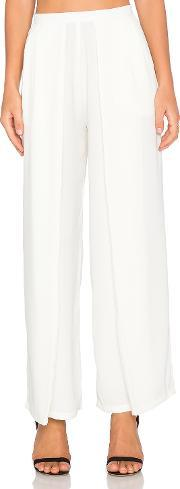 Maurie & Eve , Nielson Pant