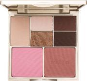 Stila , Perfect Me Perfect Hue Eye & Cheek Palette