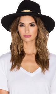Ale By Alessandra , Cobra Hat