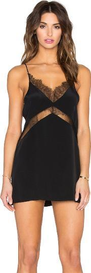 Are You Am I , X Front Lace Dress