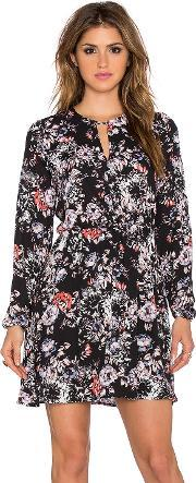Eight Sixty , Rebecca Floral Dress