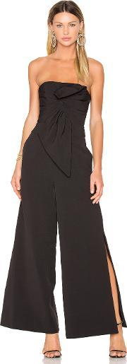 Fame And Partners , X Revolve Cecilia Jumpsuit