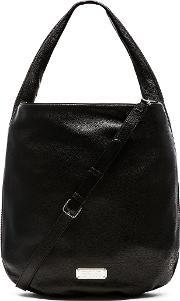 Marc By Marc Jacobs , New Q Zippers Huge Hillier Hobo Bag