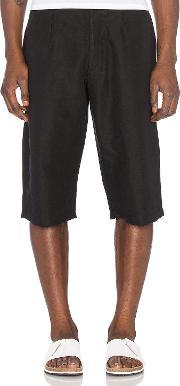 Our Legacy , Buco Shorts