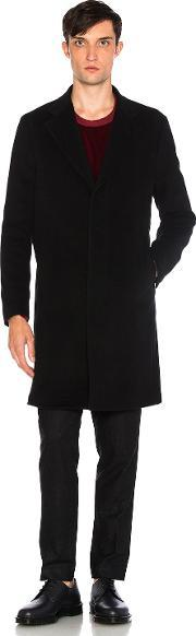 Our Legacy , Unconstructed Classic Wool Coat