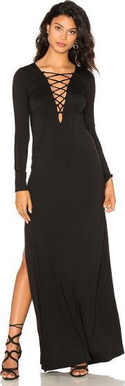 Rachel Pally , Long Sleeve Jolene Dress