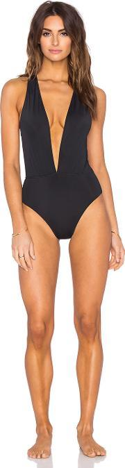 Rachel Pally , Mesh Ventura Swimsuit