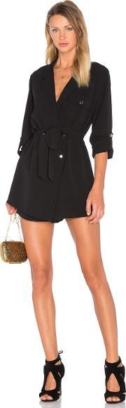 The Fifth Label , Face To Face Romper