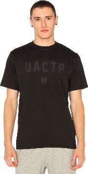 Undefeated , Uactp Tech Tee