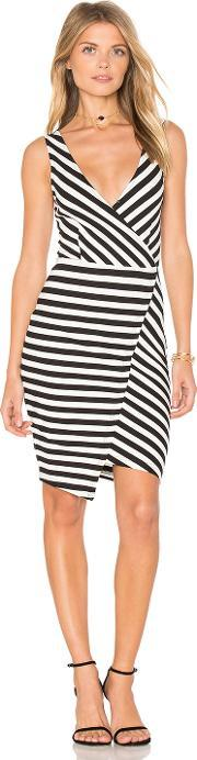 Cupcakes And Cashmere , Sheldon Dress