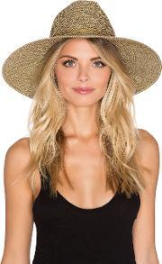 Ale By Alessandra , Sancho Hat