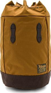 Filson , Small Pack