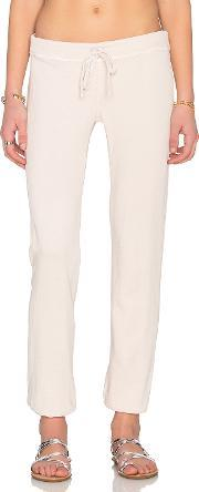 James Perse , Genie Sweatpant