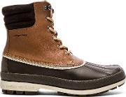 Sperry Topsider , Cold Bay Boot