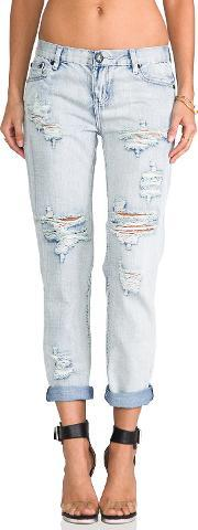One Teaspoon , Awesome Baggies Jeans