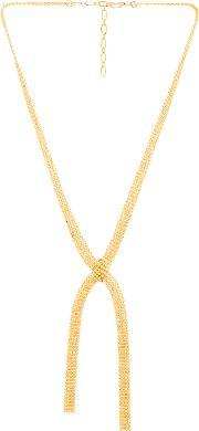 Five And Two , Paloma Necklace
