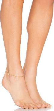 Five And Two , X Revolve Willa Anklet